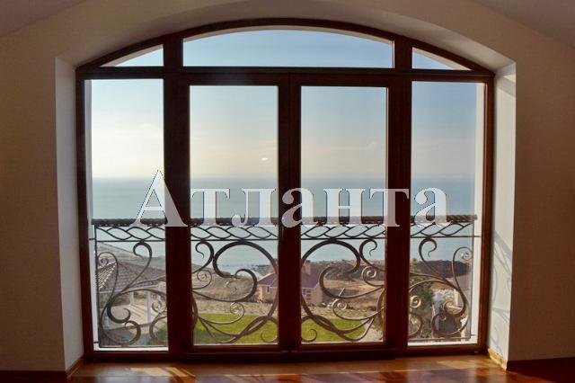 Продается дом на ул. Сосновая — 1 500 000 у.е. (фото №38)
