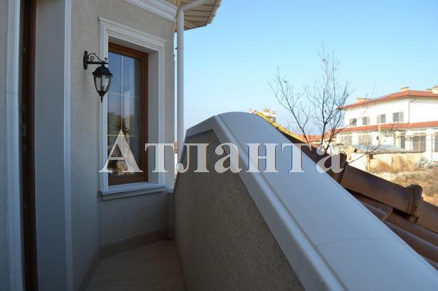 Продается дом на ул. Сосновая — 1 500 000 у.е. (фото №39)