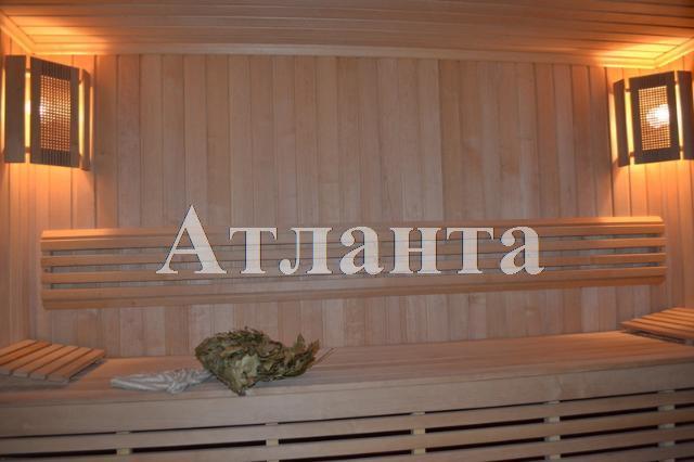 Продается дом на ул. Сосновая — 1 500 000 у.е. (фото №41)