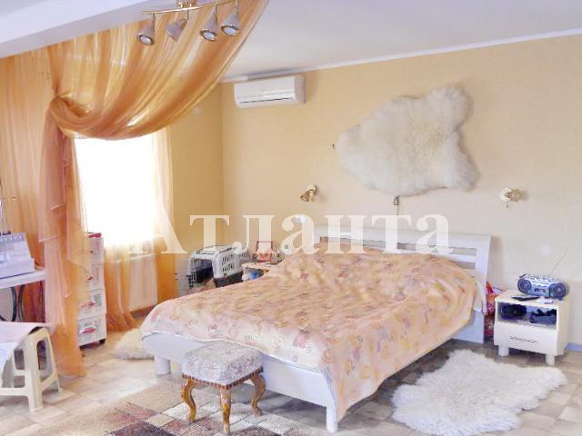 Продается дом на ул. Черноморская Дор. — 149 000 у.е.