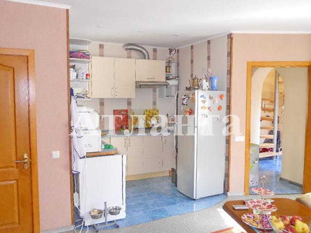 Продается дом на ул. Черноморская Дор. — 149 000 у.е. (фото №4)