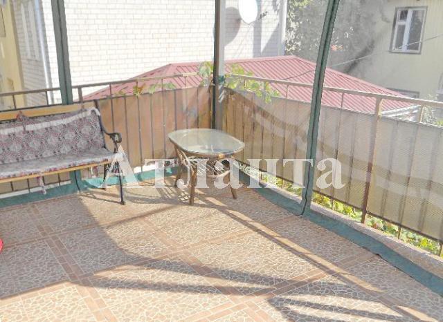 Продается дом на ул. Черноморская Дор. — 149 000 у.е. (фото №5)