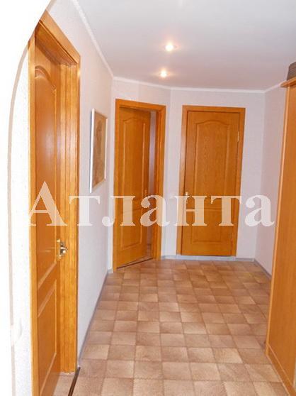 Продается дом на ул. Черноморская Дор. — 149 000 у.е. (фото №6)
