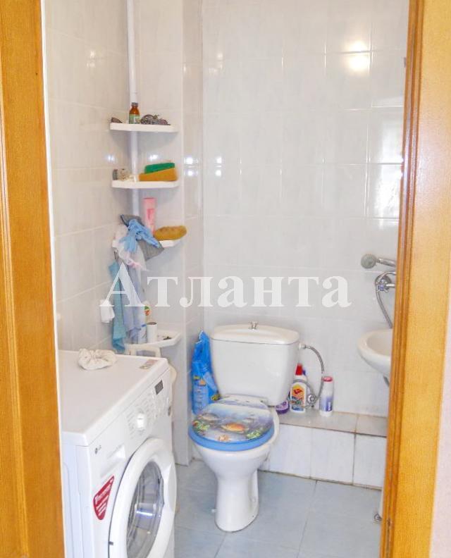Продается дом на ул. Черноморская Дор. — 149 000 у.е. (фото №7)