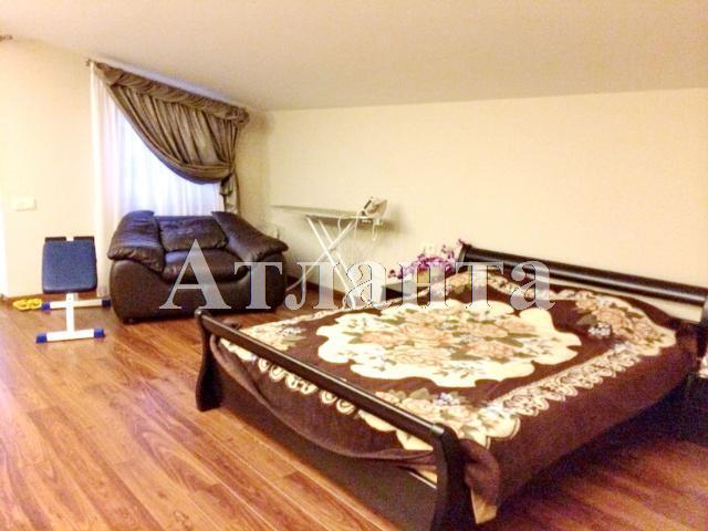 Продается дом на ул. Черноморская Дор. — 149 000 у.е. (фото №8)