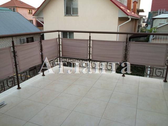 Продается дом на ул. Черноморская Дор. — 149 000 у.е. (фото №9)