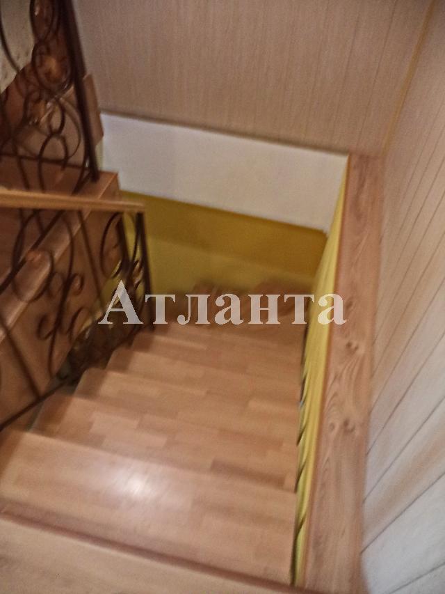 Продается дом на ул. Арбузная — 96 000 у.е. (фото №2)