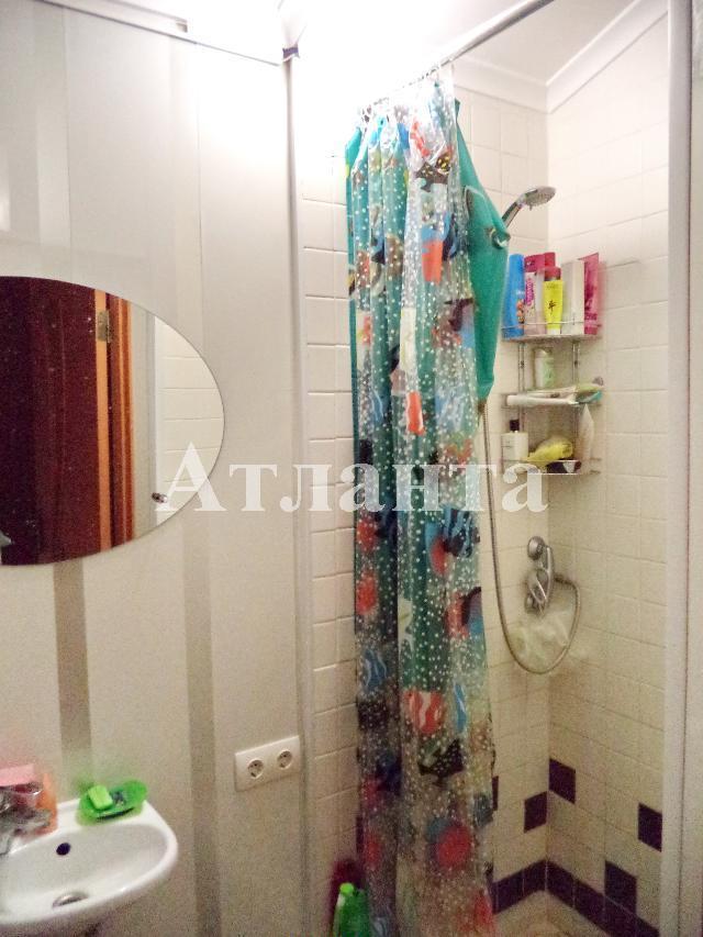Продается дом на ул. Арбузная — 96 000 у.е. (фото №4)