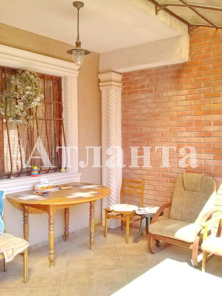 Продается дом на ул. Черноморская Дор. — 85 000 у.е.