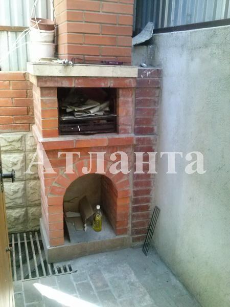 Продается дом на ул. Черноморская Дор. — 85 000 у.е. (фото №2)