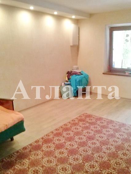 Продается дом на ул. Черноморская Дор. — 85 000 у.е. (фото №5)