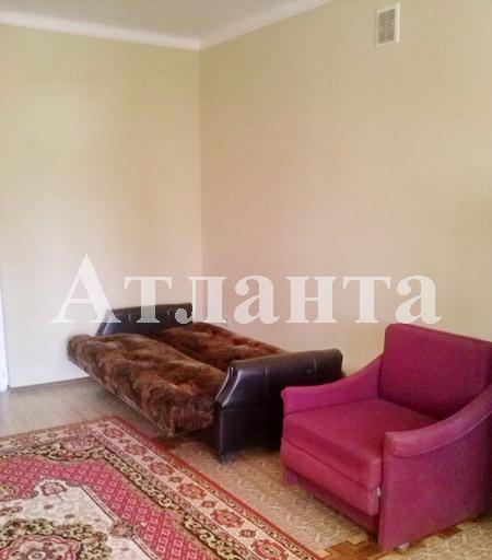 Продается дом на ул. Черноморская Дор. — 85 000 у.е. (фото №6)