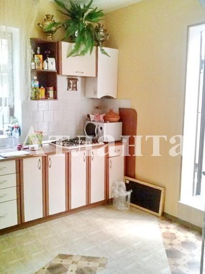 Продается дом на ул. Черноморская Дор. — 85 000 у.е. (фото №7)