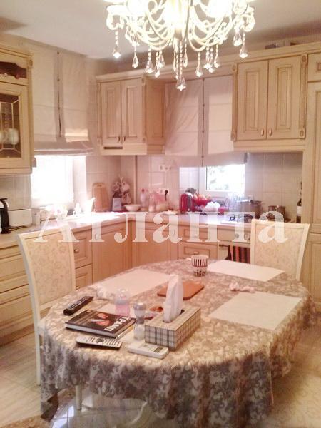 Продается дом на ул. Черноморская Дор. — 149 000 у.е. (фото №2)