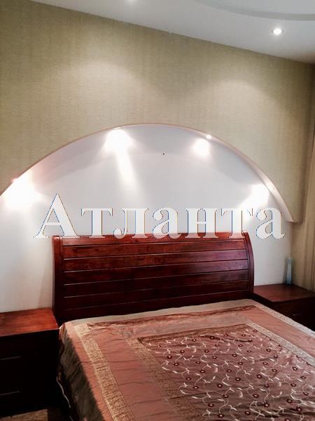 Продается дом на ул. Красных Зорь — 145 000 у.е. (фото №2)