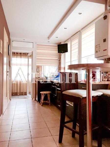 Продается дом на ул. Красных Зорь — 145 000 у.е. (фото №3)