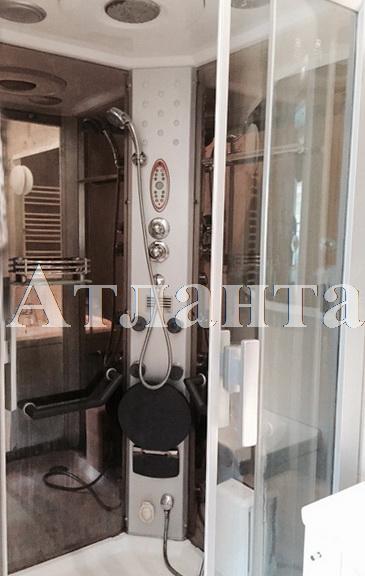 Продается дом на ул. Красных Зорь — 145 000 у.е. (фото №4)