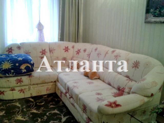 Продается дом на ул. Цветочная — 245 000 у.е. (фото №2)