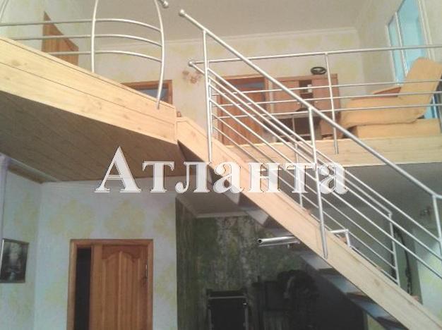 Продается дом на ул. Цветочная — 245 000 у.е. (фото №5)