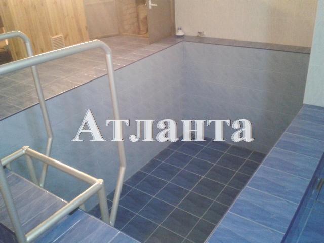 Продается дом на ул. Цветочная — 245 000 у.е. (фото №11)