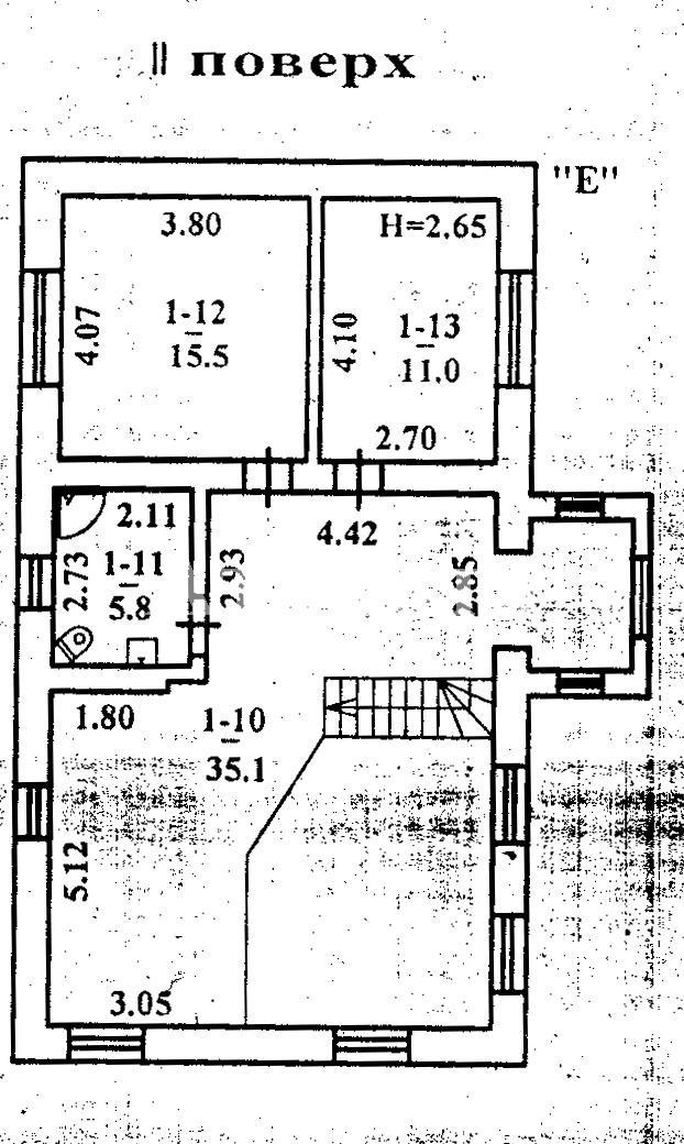 Продается дом на ул. Цветочная — 245 000 у.е. (фото №14)