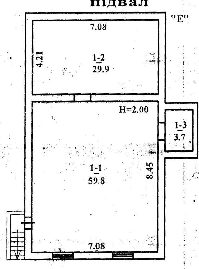 Продается дом на ул. Цветочная — 245 000 у.е. (фото №15)