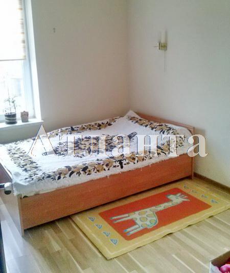 Продается дом на ул. Парковая — 240 000 у.е. (фото №2)