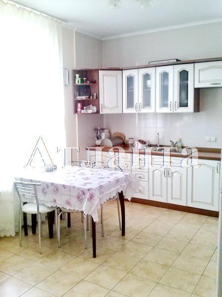 Продается дом на ул. Парковая — 240 000 у.е. (фото №5)