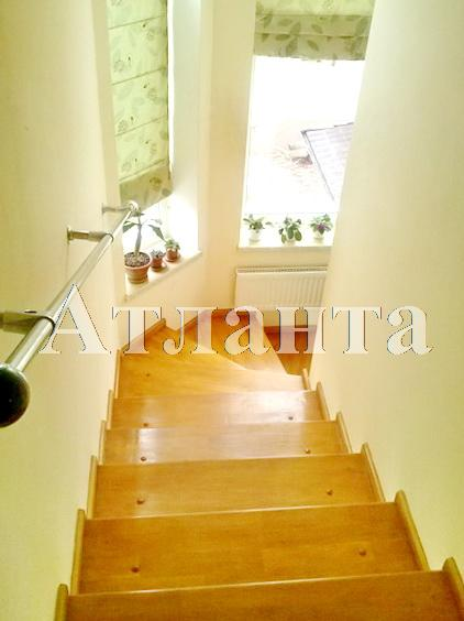 Продается дом на ул. Парковая — 240 000 у.е. (фото №7)