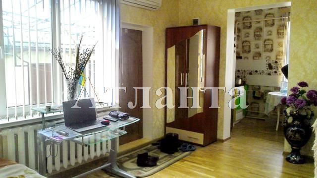Продается дом на ул. Фонтанская Дор. — 100 000 у.е. (фото №2)