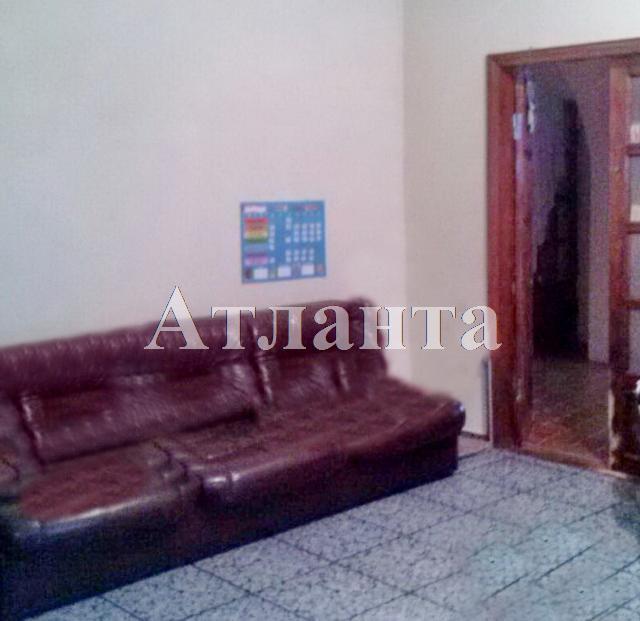 Продается дом на ул. Куприна — 310 000 у.е.