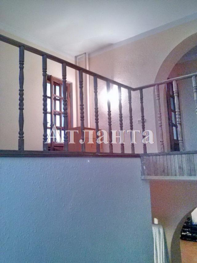 Продается дом на ул. Куприна — 310 000 у.е. (фото №3)