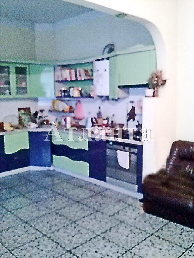 Продается дом на ул. Куприна — 310 000 у.е. (фото №4)