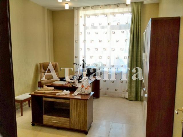 Продается дом на ул. Окружная — 800 000 у.е. (фото №3)
