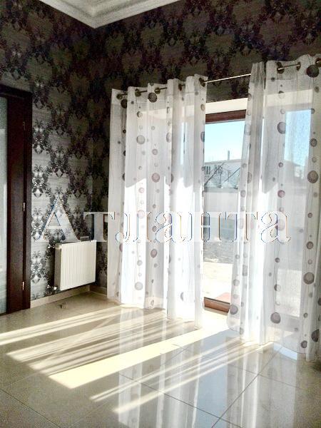 Продается дом на ул. Окружная — 800 000 у.е. (фото №4)