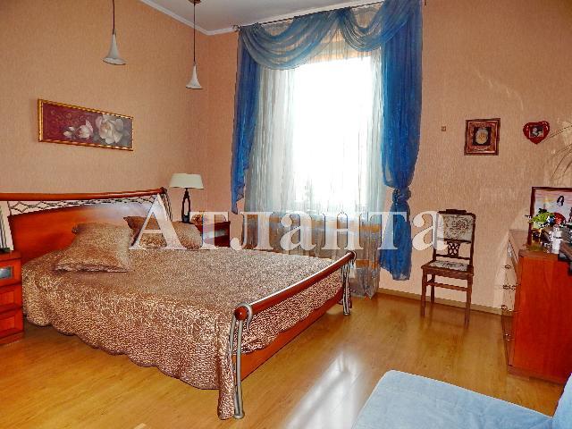 Продается дом на ул. Гаршина — 500 000 у.е. (фото №2)
