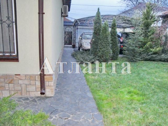 Продается дом на ул. Гаршина — 500 000 у.е. (фото №5)