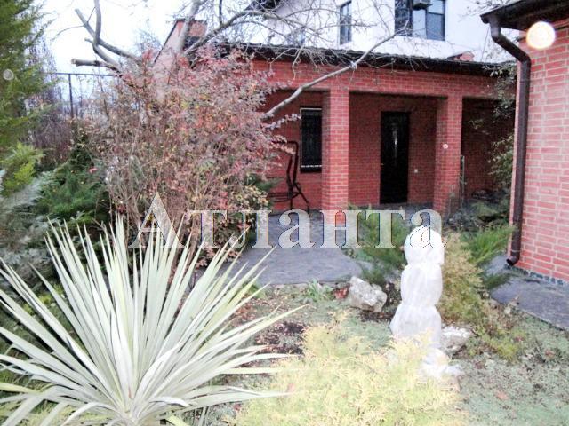 Продается дом на ул. Гаршина — 500 000 у.е. (фото №6)