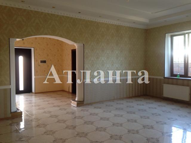 Продается дом на ул. Чубаевская — 235 000 у.е. (фото №2)
