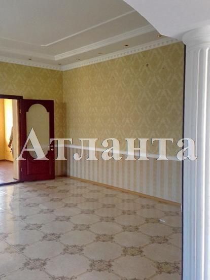 Продается дом на ул. Чубаевская — 235 000 у.е. (фото №4)