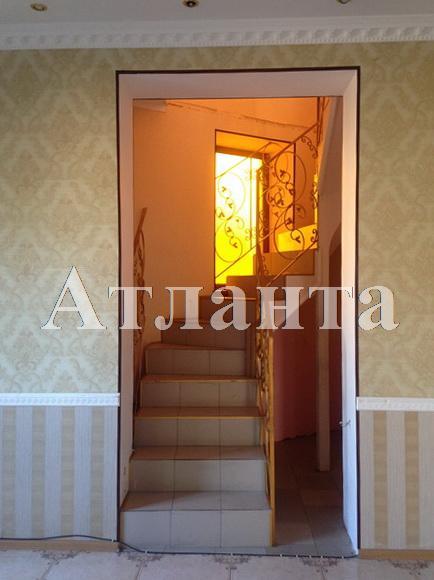 Продается дом на ул. Чубаевская — 235 000 у.е. (фото №5)