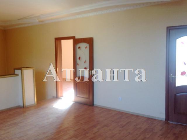 Продается дом на ул. Чубаевская — 235 000 у.е. (фото №6)
