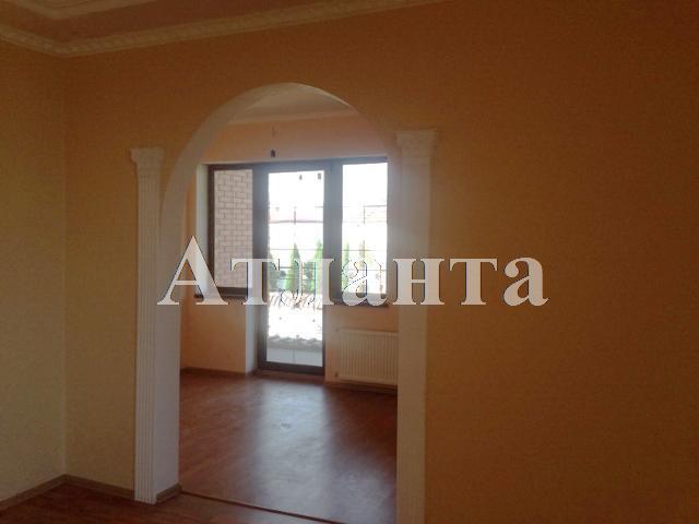 Продается дом на ул. Чубаевская — 235 000 у.е. (фото №7)