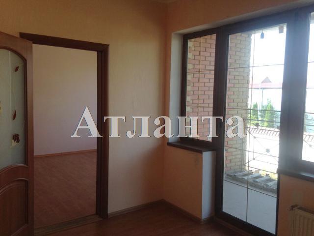 Продается дом на ул. Чубаевская — 235 000 у.е. (фото №8)