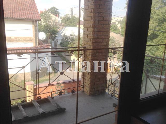 Продается дом на ул. Чубаевская — 235 000 у.е. (фото №9)