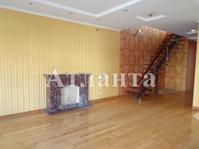 Продается дом на ул. Дальняя — 145 000 у.е.