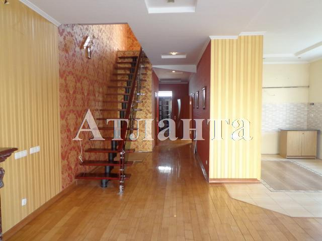 Продается дом на ул. Дальняя — 145 000 у.е. (фото №2)