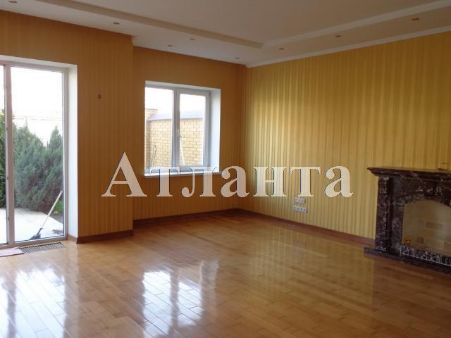 Продается дом на ул. Дальняя — 145 000 у.е. (фото №3)