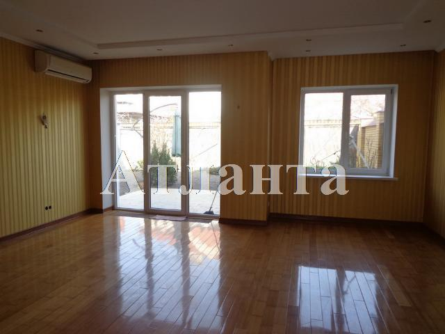 Продается дом на ул. Дальняя — 145 000 у.е. (фото №4)