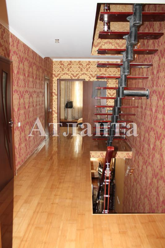 Продается дом на ул. Дальняя — 145 000 у.е. (фото №6)